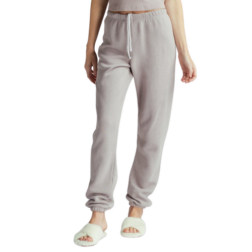 Stevie Easy Sweatpant