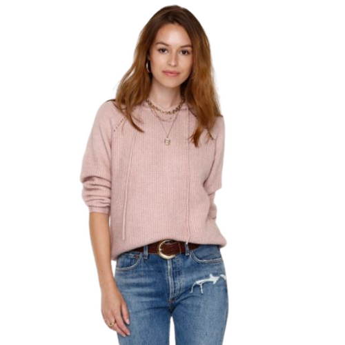 Narella Sweater