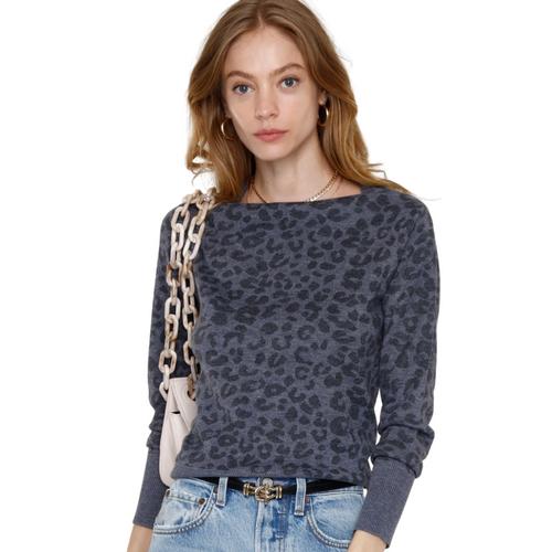 Hera Sweater