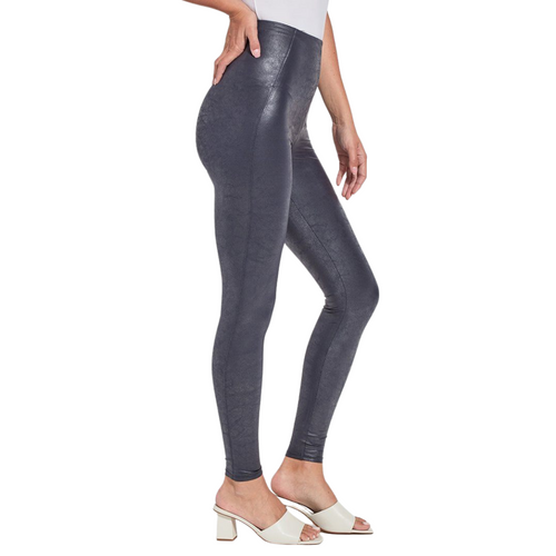 Matilda Foil Leggings