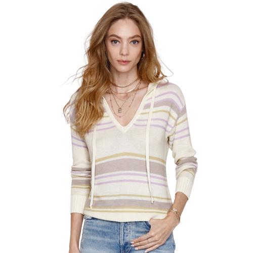 Renee Sweater
