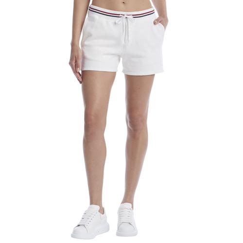 Allen Tennis Shorts