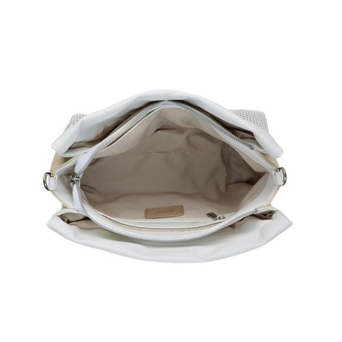 Trendy Estrellada Small Hobo Bag