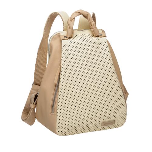 Trendy Estrellada Backpack