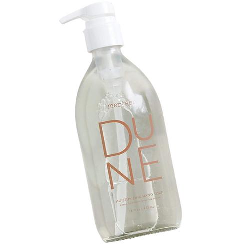 Dune Large Liquid Hand Soap