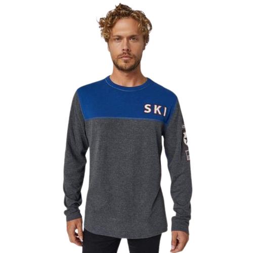 USA Ski Crew