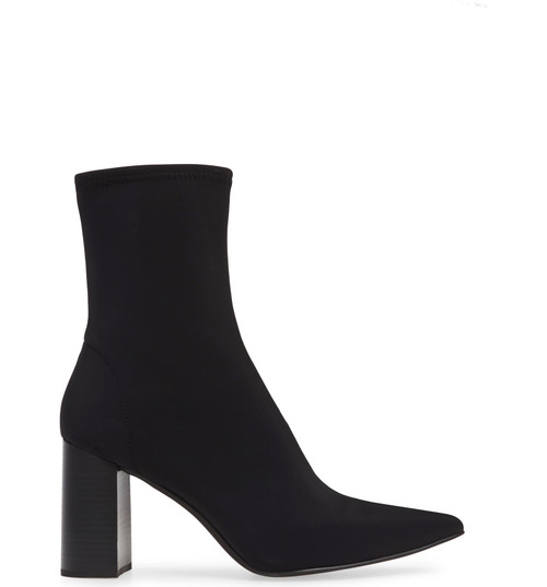 Siren HH Ankle Boot