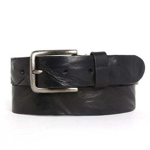 Dani Classic Belt