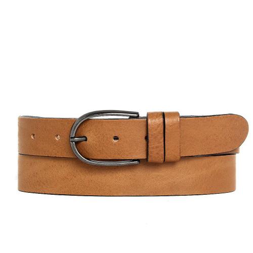 Dieke Classic Belt