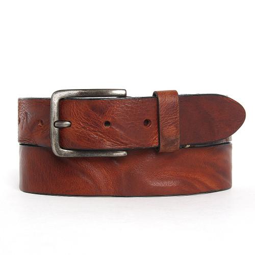 Dani - Classic Belt