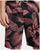 Cotton-Linen Shorts