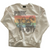 Vintage French Terry Pink Floyd  Unisex Sweatshirt