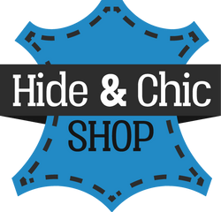 Hide & Chic Shop