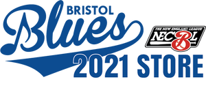 Bristol Blues 2021 Store
