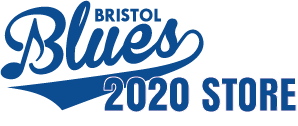 Bristol Blues 2020 Store