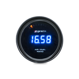 Grams Wideband Air/Fuel Ratio Gauge