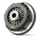CLUTCH MASTERS 850 RACE/STREET TWIN DISC CLUTCH KIT | 2004-2019 SUBARU STI (15017-TD8S-SW)