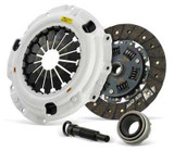 CLUTCH MASTERS FX100 CLUTCH KIT / (04-06) SUBARU STI 2.5L ENG 4 CYL. (MODERATE ABUSE, MODERATE POWER)