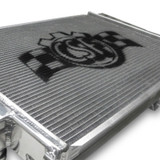 CSF 2015+ Ford Mustang 2.3L Ecoboost Radiator