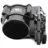 BLOX Billet Throttle Bodies | 2013+ BRZ/FR-S/86 (BXIM-50203) - BLACK