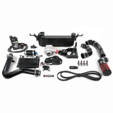 KRAFTWERKS '06-'15 Miata Supercharger System w/o Tuning Solution