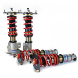 Skunk2 13-17 BRZ / FR-S Pro-C Coil-Over Suspension System