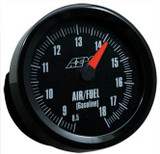 AEM Analog Wideband Air/Fuel Gauge