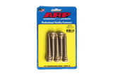 ARP 94-05 Miata Rear Wheel Stud Kit (4 Studs)
