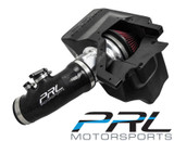 PRL COLD AIR INTAKE: CIVIC TYPE-R 17-18