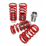 Skunk2 88-00 Civic / 90-01 Integra Coilover Sleeve Kit