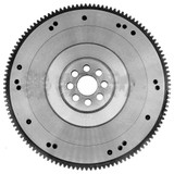 ACR Super Duty OE Spec Flywheel 15LBS K series