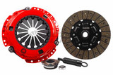 Stage 1 Nissan 370Z 2009-2013 3.7L with Heavy Duty Concentric Slave Cylinder