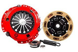 Stage 2 Nissan 370Z 2009-2013 3.7L with Heavy Duty Concentric Slave Cylinder