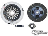 Single Disc Kit :FX100 EVO X