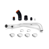 FORD FIESTA ST COLD-SIDE INTERCOOLER PIPE KIT, 2014+ (POLISHED)