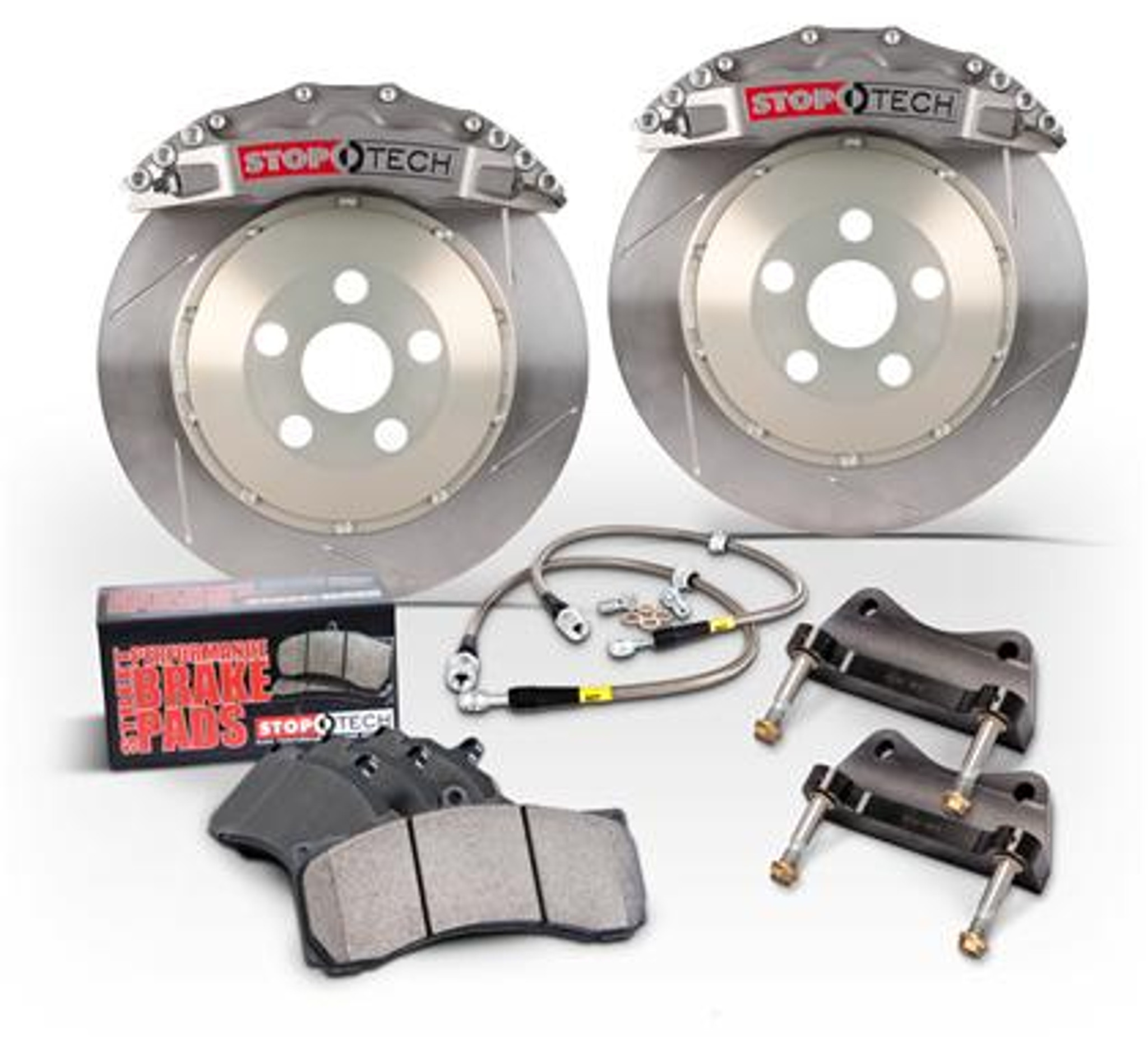 Clutch Steel Plate Set For 2002 KTM 65 SX Offroad Motorcycle Pro X 16.S50013
