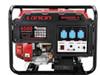 LONCIN LC 6500 A
