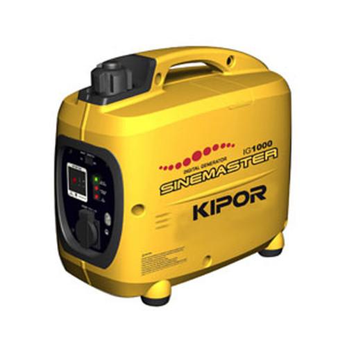 KIPOR INVERTER IG 1000