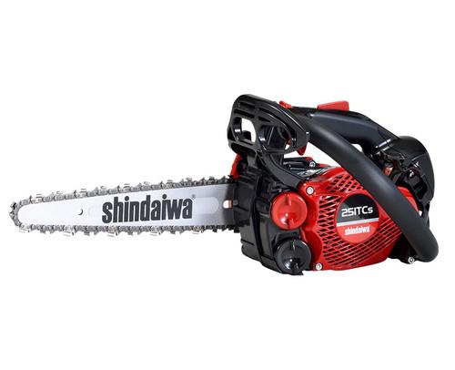 SHINDAIWA 251TS/ 25  25CM