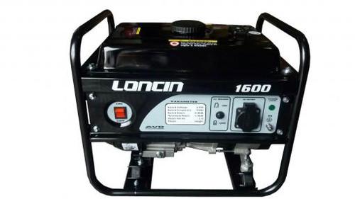 LONCIN LC 1600