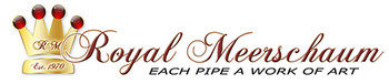 RoyalMeerschaumPipes.com