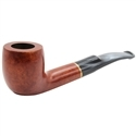Royal Briar Pipes