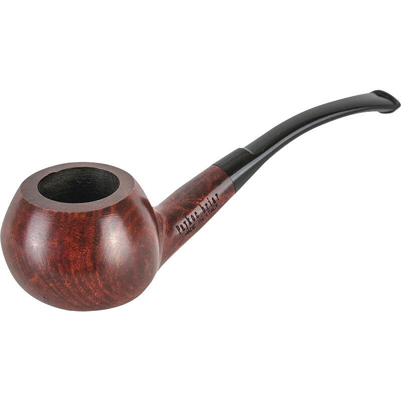 Small Briar Pipes