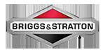briggsstratton.png