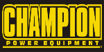 champion02.png