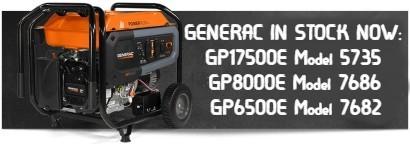 generac-portable-in-stock-3.jpg