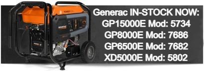 generac-portable-in-stock-final-410-x-144.jpg