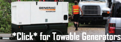 generac-towable-clip-2020-410-x-144.jpg