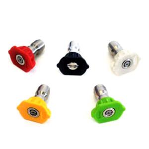 simpson-nozzle-spray-tips-80157-80145-rev.jpg