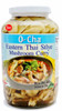 O-Cha Eastern Thai Style Mushroom Curry 680g